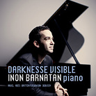 Inon Barnatan plays Debussy.