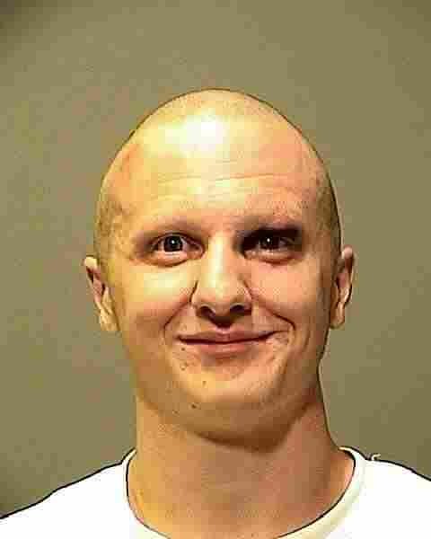 Jared Lee Loghner was charged in a shooting spree at a political event outside a grocery store in Tucson, Ariz., on Jan. 8, 2011