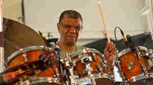 Jack DeJohnette All-Stars, Live In Concert: Newport Jazz 2012