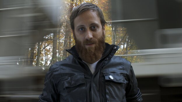 Producer Dan Auerbach achieves an ideal version of JEFF The Brotherhood and Hacienda on their respective new albums.