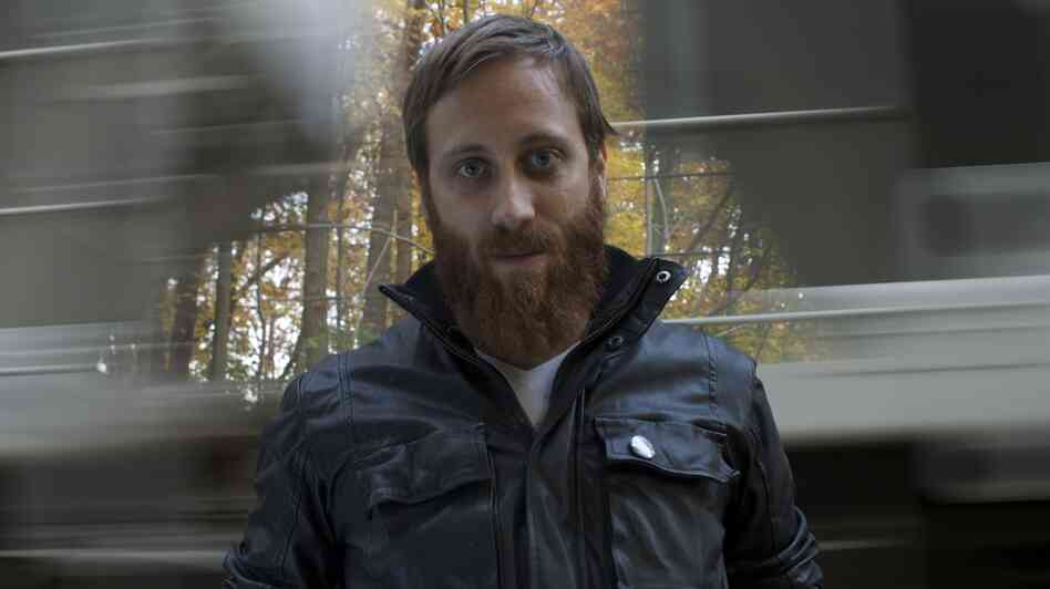 Producer Dan Auerbach achieves an ideal version of JEFF The Brotherhood and Hac