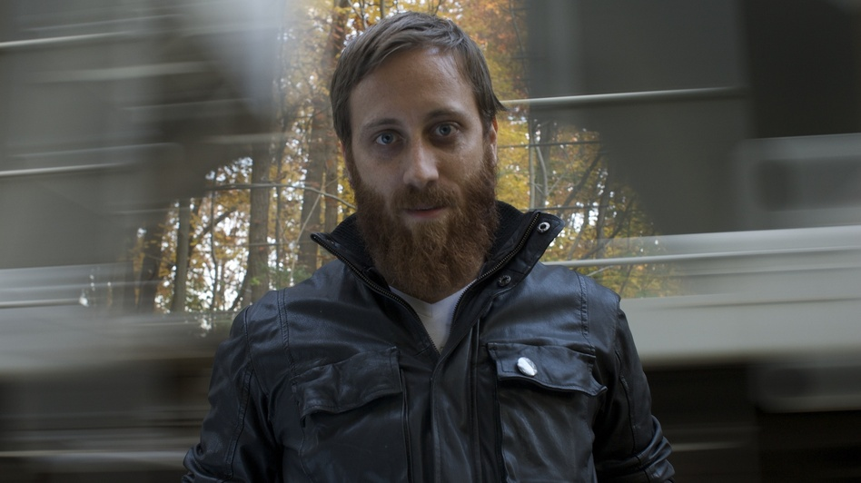 Producer Dan Auerbach achieves an ideal version of JEFF The Brotherhood and Hacienda on their respective new albums. (James Quine )