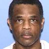 Death row inmate Marvin Wilson.
