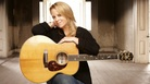 Mary Chapin Carpenter.