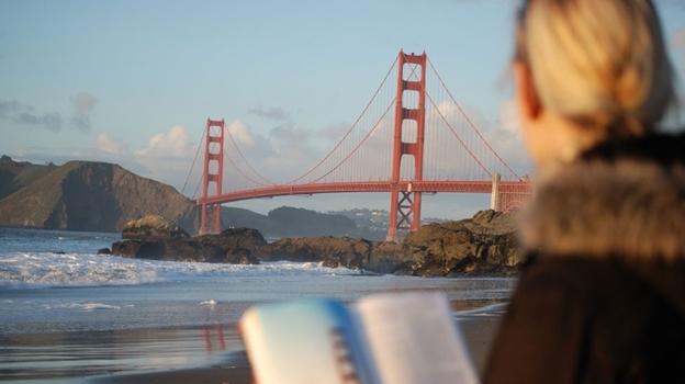 Guidebooks help tourists plot journeys and choose which sights to see. The books also provide advice on dining norms, driving habits and punctuality. (iStockphoto.com)