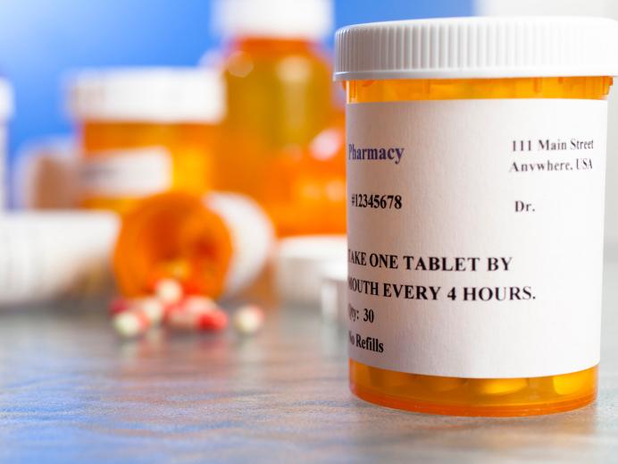 canadian pharmacy viagra 200 mg