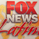 Francisco Cortes started at Fox as an apprentice, then rose through the ranks to become Fox News Latino's first director.