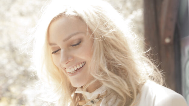 Aimee Mann's new album Charmer is out on September 18th.