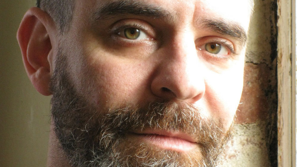 david rakoff humorist and essayist dies at 47 The literary world is mourning the loss of writer and humorist david rakoff, who has died of cancer at 47 rakoff, a new york city stalwart, amassed an impre.