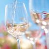 Summer wines