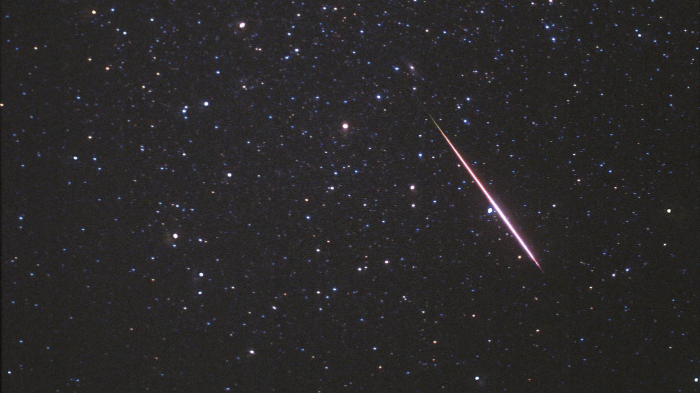 meteor - photo #22