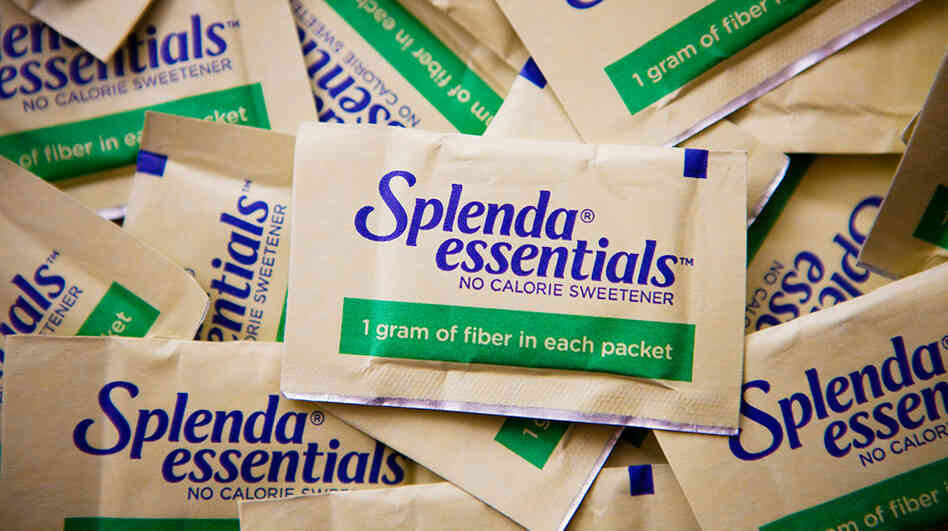 Do these packets hold the keys to health? A consumer group says no.