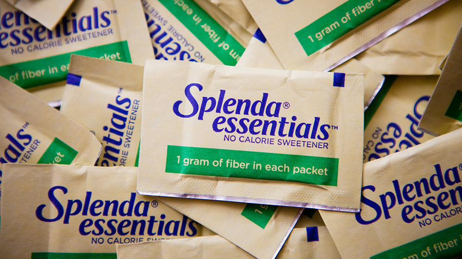 Do these packets hold the keys to health? A consumer group says no. (NPR)