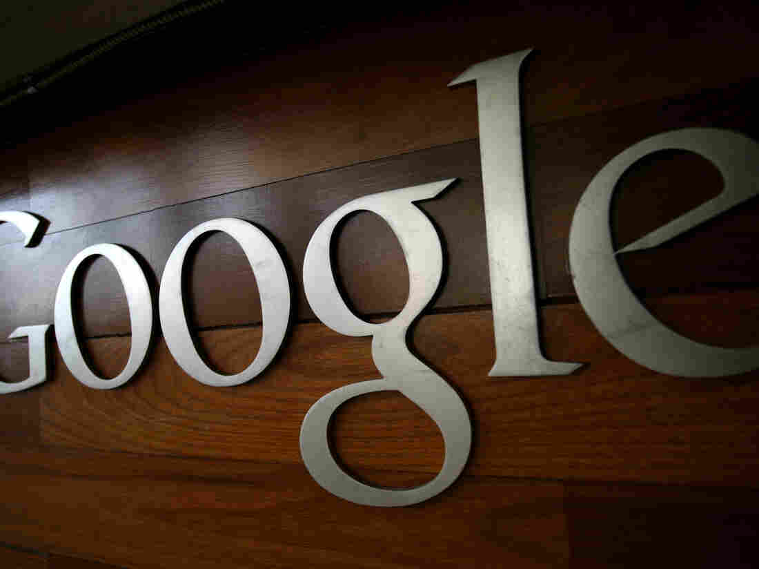 Google will buy the Frommer's travel guides from John Wiley & Sons.