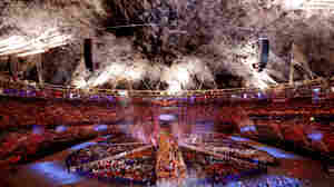 Olympics Closing Ceremony: Both Well-Received And Anger-Inducing
