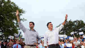 Paul Ryan: Bold Move By Romney, More Ammo For Democrats Or Both?