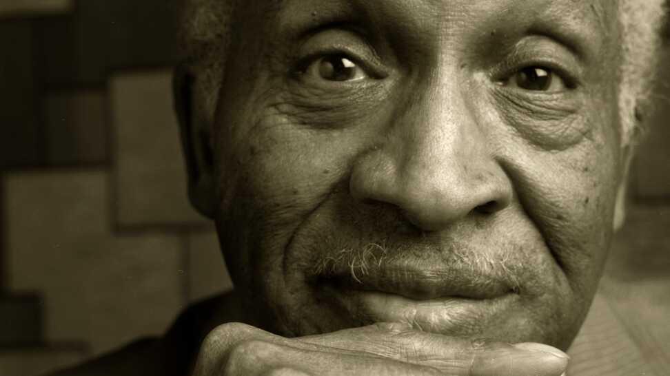 Von Freeman, Chicago Saxophone Godfather, Dies