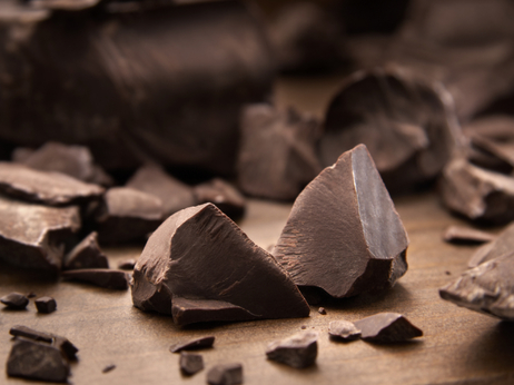 http://media.npr.org/assets/img/2012/08/14/chocolate-c74c3b5dd57919c22e32ecf4ec301609b5f705cb-s3.jpg?