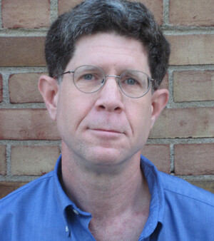 Michael Lemonick was a senior science writer at Time magazine for more than 20 years. He is now a senior writer for Climate Central, a nonprofit organization that focuses on climate change. He teaches science journalism at Princeton University.
