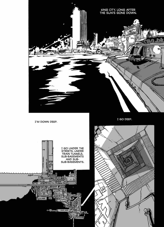 King City p.1
