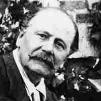 French composer Jules Massenet died 100 years ago, leaving the opera world with a wealth of elegantly composed dramas.