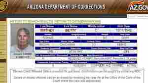 After 49 Years, Arizona Killer Freed From Prison; Was Longest-Serving Woman