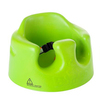 Until your Bumbo seat has a safety belt just like these do, don't use it.