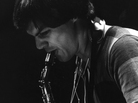 A new box set of early albums captures Jan Garbarek's forming saxophone sound — austere and astringent.
