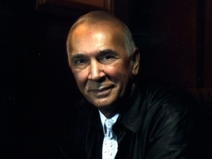 Frank Langella, who earned an Oscar nomination for his portrayal of Richard Nixon in Frost/Nixon, stars in the new film Robot & Frank, about an aging ex-burglar. He says he was drawn to the unsentimental role.
