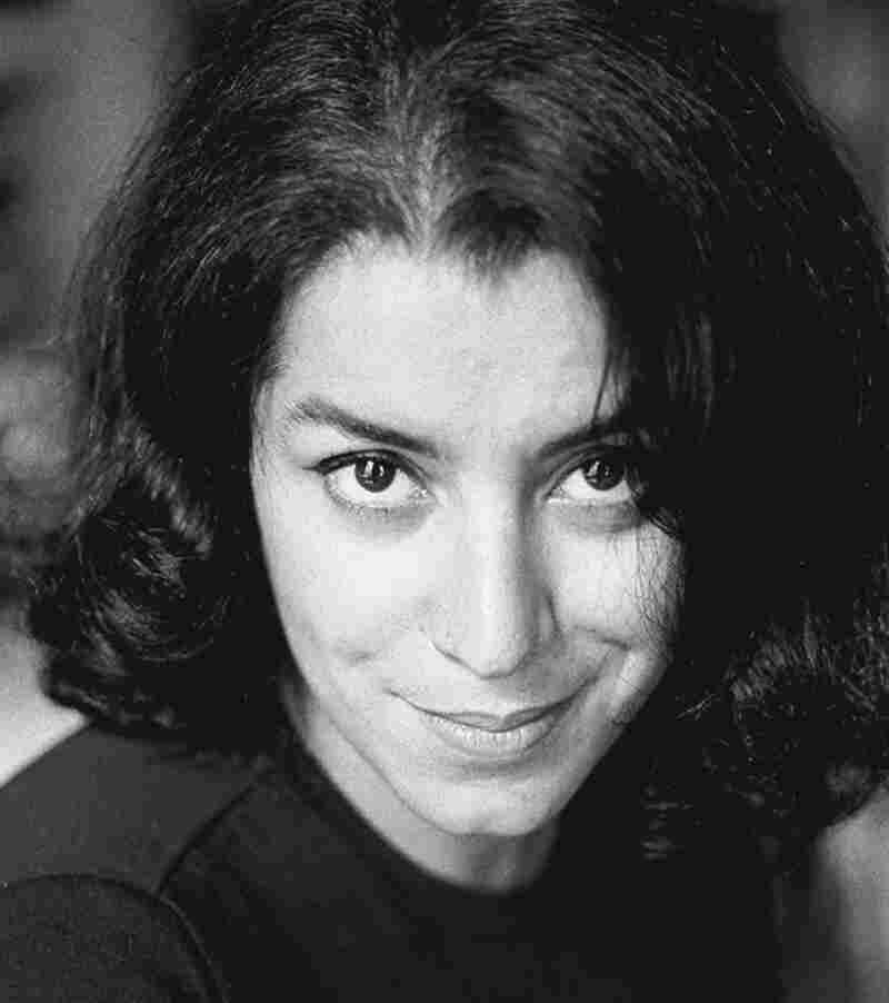 Satrapi previously adapted her memoir, Persepolis, into an animated film, also in collaboration with Vincent Paronnaud.