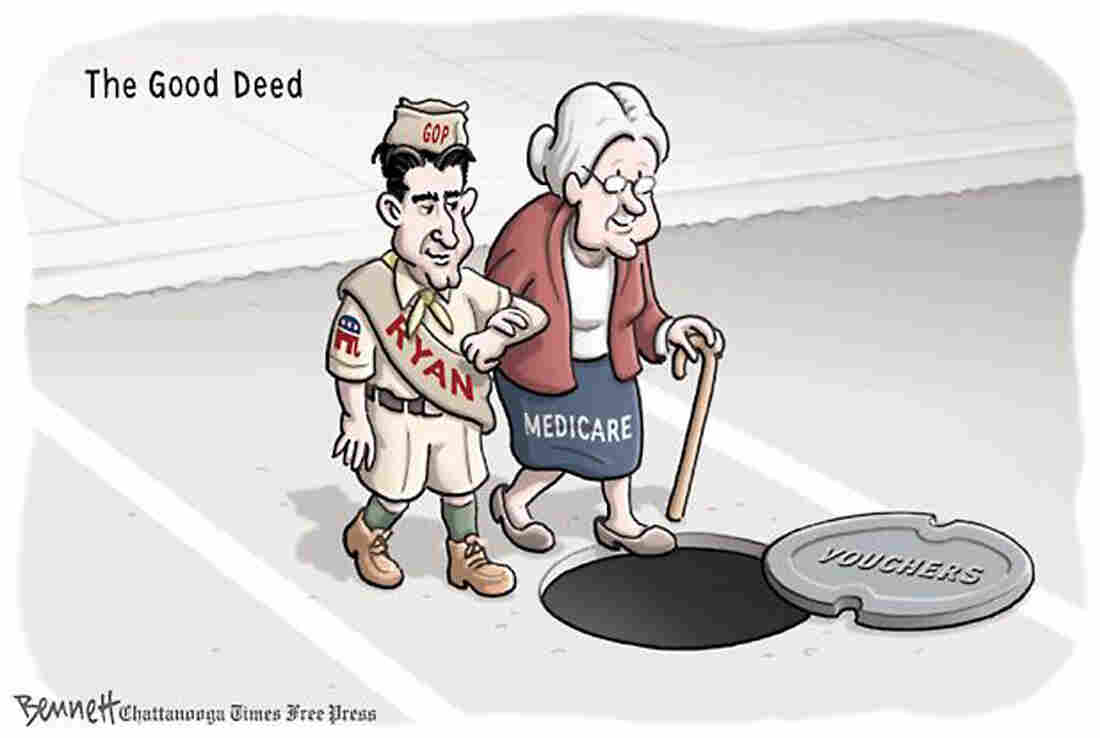cartoonistgroup.com/ Washington Post Writers Group