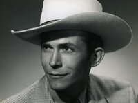 : Hank Williams