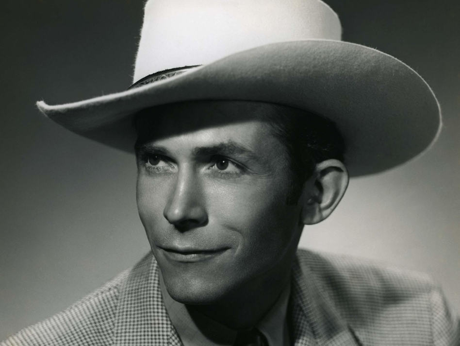 <em></em>Hank Williams has written plenty of tunes covered by jazz artists over the years.