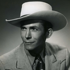 Hank Williams has written plenty of tunes covered by jazz artists over the years.