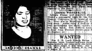 Arizona Dranes, Forgotten Mother Of The Gospel Beat