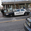 The city of Camden, N.J., is considering getting rid of its own police force and turning to the county to try and combat record crime.