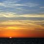Anna Maria Island suns