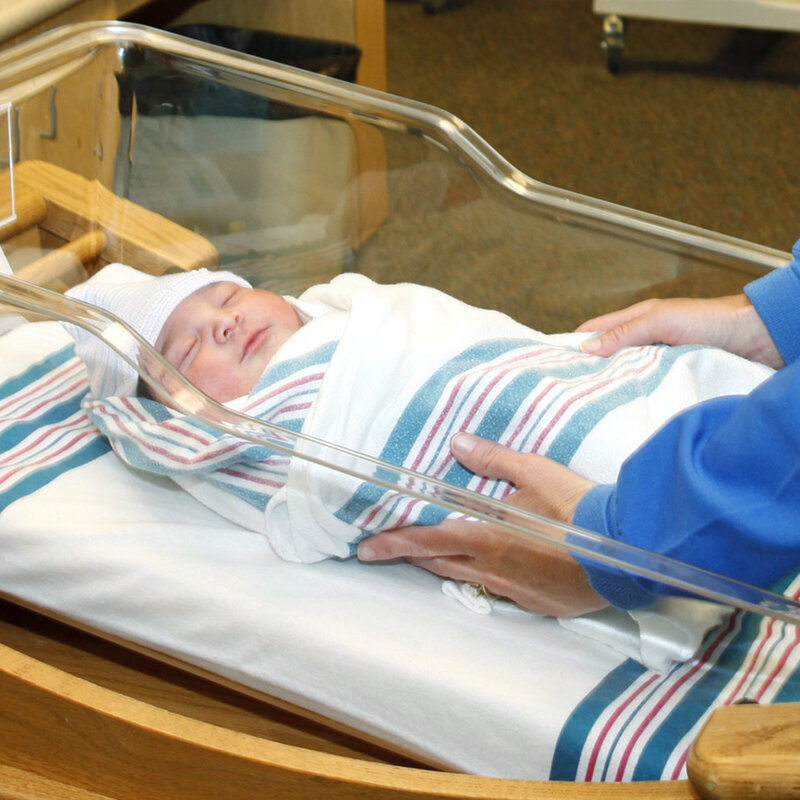 Popularity Of Circumcision Falls In U S , Especially Out