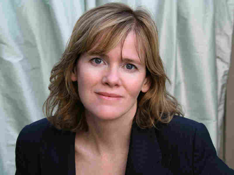 Maria Semple has written for several television shows, including Beverly Hills, 90210; Ellen; Mad About You; and Arrested Development.
