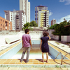 How Brazil Lives Now, In 'Neighboring Sounds'