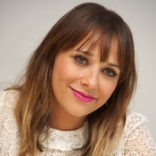 "Actress Rashida Jones says Steely Dan opened her young mind to ""the mathematics of music."""