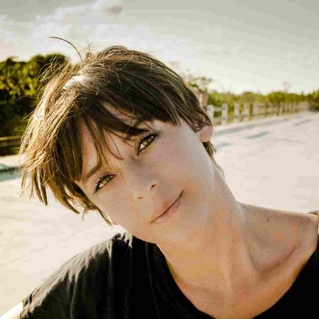 First Listen: Cat Power, 'Sun'