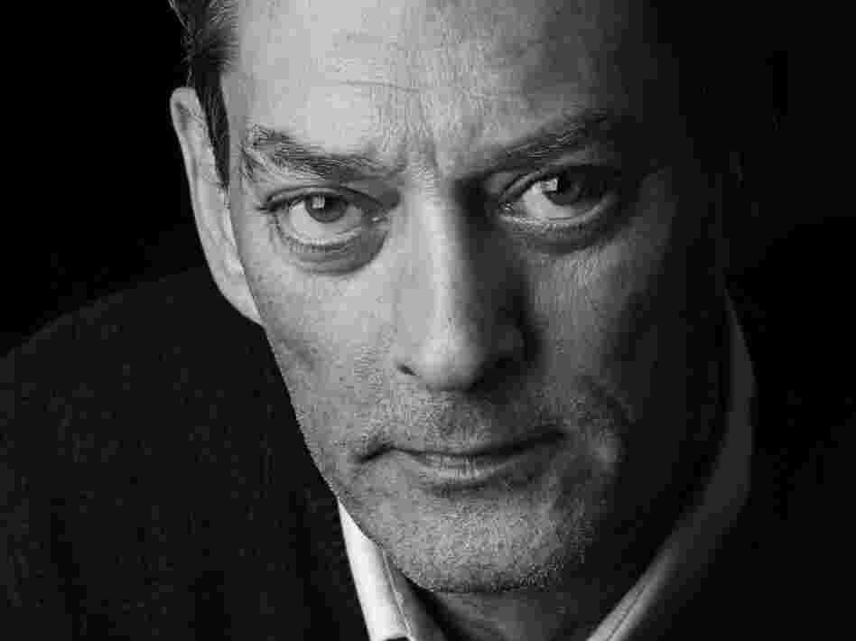 Paul Auster is the author of fiction including The New York Trilogy and In the Country of Last Things.