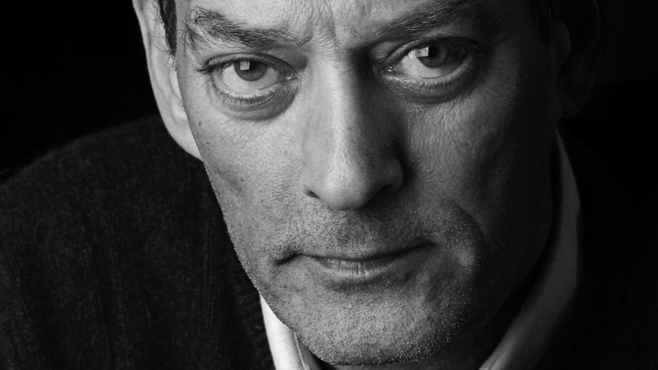 Paul Auster is the author of fiction including The New York Trilogy and In the Country of Last Things. (Picador)