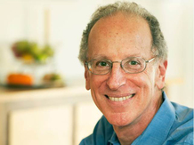 "Randy Cohen served as ""The Ethicist"" for The New York Times Magazine for 12 years."