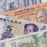 BRICS nations money.