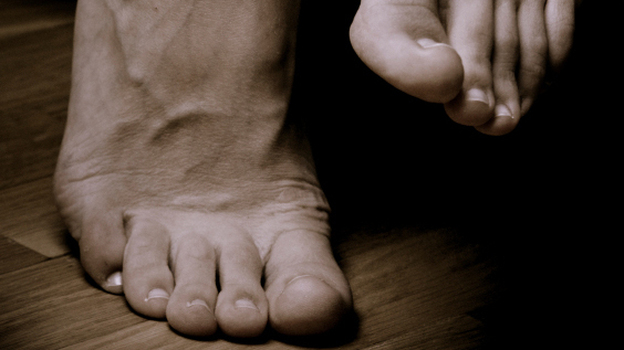 Though scientists have identified sleepwalking triggers, the condition is still a bit of a mystery. (iStockphoto.com)