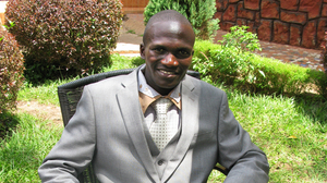 Amid the fame and fuss, Kiprotich says he ready to return to running full time. The president of Uganda has pledged to build training facilities in the country after Kiprotich had to travel to Kenya to train.