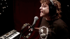 KEXP Presents: Shovels & Rope