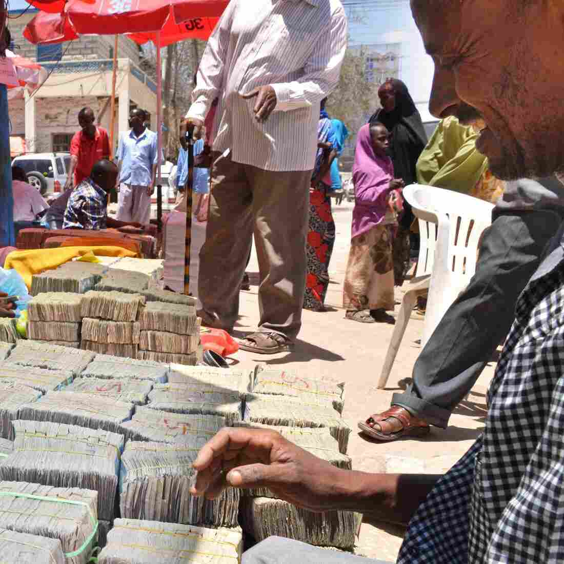 Somaliland: A Pocket Of Stability In A Chaotic Region